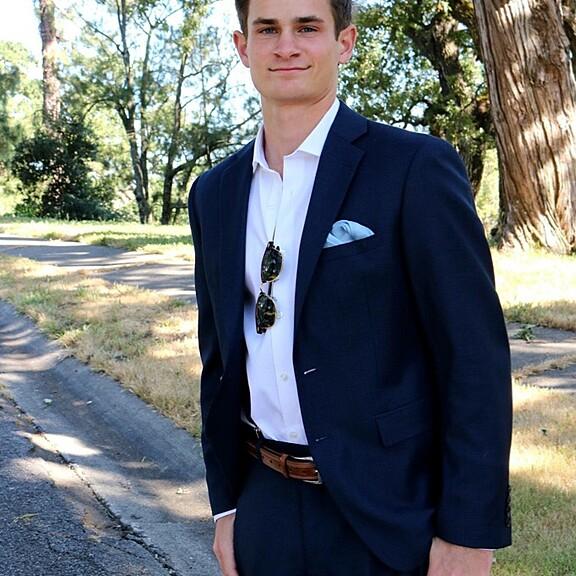 Ryan Pavone