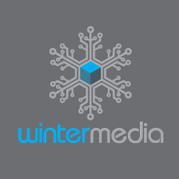 Winter Media