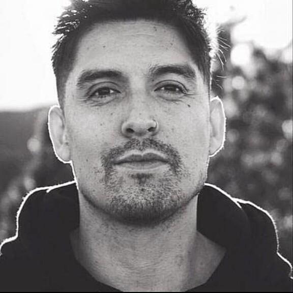 Raul Rosco Guerrero