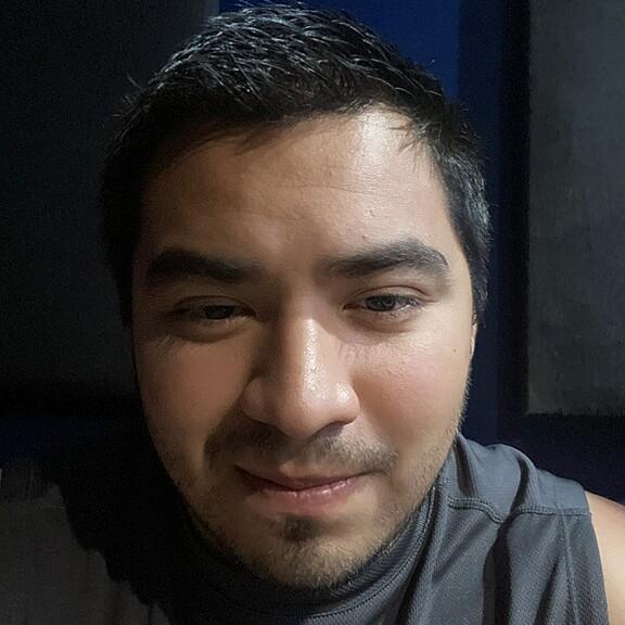 Noel Palaciovalencia